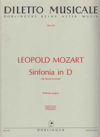 Leopoldmozart